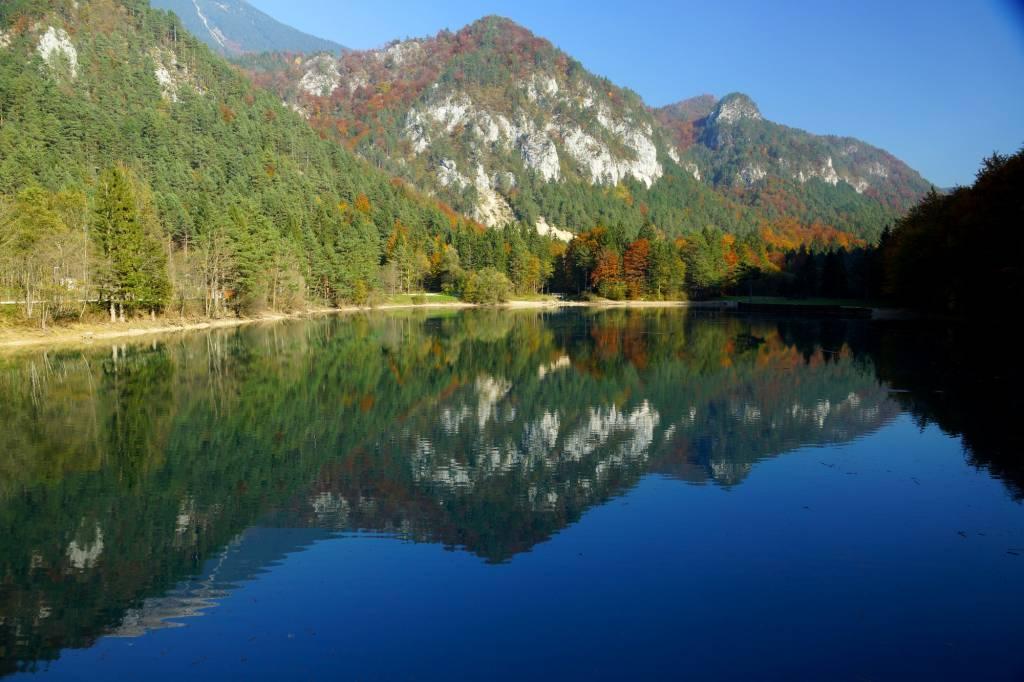 Risultati immagini per valle di Zavrsnica