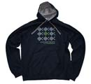 http://imgs.ribiskekarte.si/galleries/offers/-1/hoodie-model1.jpg