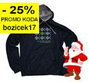 http://imgs.ribiskekarte.si/galleries/offers/-1/hoodie1-rkab.jpg