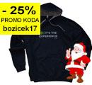 http://imgs.ribiskekarte.si/galleries/offers/-1/hoodie2-rkab.jpg