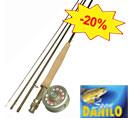 http://imgs.ribiskekarte.si/galleries/offers/24/palica-streamflex.jpg