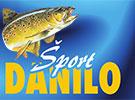 danilo-sport-kranj-bizal-ribiska-trgovina