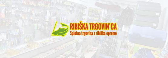 ribiska-trgovinca-skocjan-krka