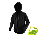 http://imgs.ribiskekarte.si/galleries/offers/25/savagegear_freshwater_hoodie.png