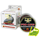 http://imgs.ribiskekarte.si/galleries/offers/25/trabucco_tforce_procarpe.png