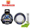 http://imgs.ribiskekarte.si/galleries/offers/25/trabuco-xps-fluorocarbon.jpg