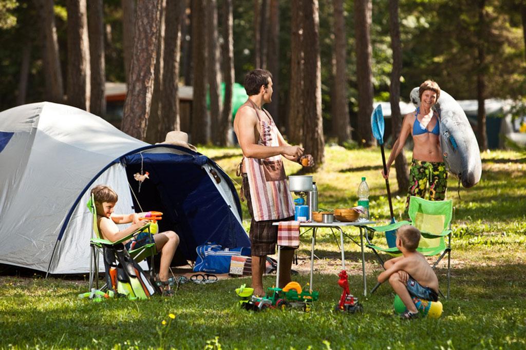 camping-sobec-camp.jpg