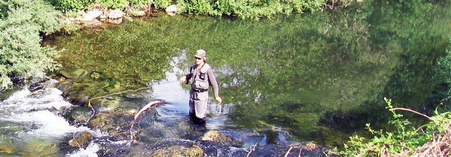 rd-ajdovscina-reka-vipava-fly-fishing-slovenia-hubelj-europe.jpg