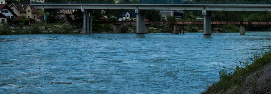 river-drava-dravograd-fishing-slovenia-krapolov-lov-soma.jpg