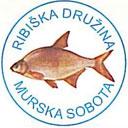 ribiski-dom-rd-murska-sobota-header.jpg