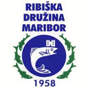 ribiska-druzina-maribor-jezero-ribnik-transom-betnava-krapolov-slovenia.jpg