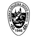 ribiska-druzina-novo-mesto-revir-krka-2-3.jpg