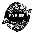 ribiska-druzina-ruse-ribiski-dom-drava-fishing-slovenia.jpg