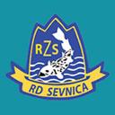 ribnik-loke-ribiski-dom-sevnica-carp-fishing-slovenia.jpg