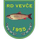 ljubljanica-papirnica-izliv-mrtvica-krnica-ljubljana-slovenia-pike-fly-fishing-fliegenfischen-vevce.jpg