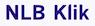 NLB klik
