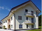 apartments-house-savinja-slovenia