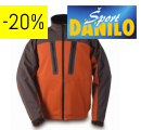 https://imgs.ribiskekarte.si/galleries/offers/24/Jakna-Simms-WindStopper-danilo-sport.jpg