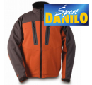 https://imgs.ribiskekarte.si/galleries/offers/24/Jakna-WindStopper-danilo-sport-oktober-2020.jpg