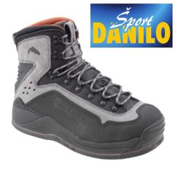 https://imgs.ribiskekarte.si/galleries/offers/24/boots-simms-guide-felt-danilo-sport.jpg