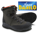 https://imgs.ribiskekarte.si/galleries/offers/24/cevlji-simms-Freestone-filc-Felt Boot-danilo-sport.jpg