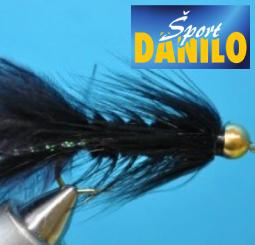 https://imgs.ribiskekarte.si/galleries/offers/24/danilo-sport-fly-fishing-muharjenje-umetne-muhe-potezanke.jpg