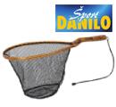 https://imgs.ribiskekarte.si/galleries/offers/24/danilo-sport-muharska-podmetalka-traper.jpg