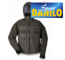 https://imgs.ribiskekarte.si/galleries/offers/24/jakna-jacket-simms-G3-danilo-sport.jpg