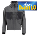 https://imgs.ribiskekarte.si/galleries/offers/24/jakna-jacket-simms-tactical-G3-danilo-sport.jpg