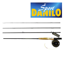 https://imgs.ribiskekarte.si/galleries/offers/24/muharski-set-antris-danilo-sport-fishing.jpg