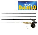 https://imgs.ribiskekarte.si/galleries/offers/24/muharski-set-antris-danilo-sport-fishing.jpg