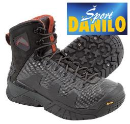 https://imgs.ribiskekarte.si/galleries/offers/24/simms-cevlji-G4-Pro-Boot-Vibram-danilo-sport.jpg