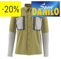 https://imgs.ribiskekarte.si/galleries/offers/24/simms-taimen-tricomp-yellow-danilo-sport-2021-1.jpg