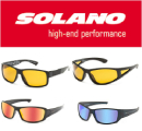 https://imgs.ribiskekarte.si/galleries/offers/24/soncna-ocala-fishing-sunglasses-danilo-sport.jpg
