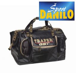 https://imgs.ribiskekarte.si/galleries/offers/24/torba-traper-gst-danilo-sport-2021.jpg