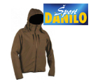 https://imgs.ribiskekarte.si/galleries/offers/24/traper-softshell-danilo.jpg