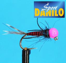 https://imgs.ribiskekarte.si/galleries/offers/24/tungsten-pink-storm-danilo-sport.jpg