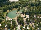 camping-menina-savinja-fishing-slovenia