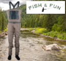 https://imgs.ribiskekarte.si/galleries/offers/42/hodgman-h3-waders-fishandfun.jpg