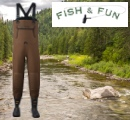 https://imgs.ribiskekarte.si/galleries/offers/42/hodgman-neoprene-waders-neoprenski-skornji-fishandfun.jpg