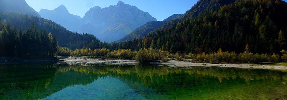 Jezero Jasna (09)
