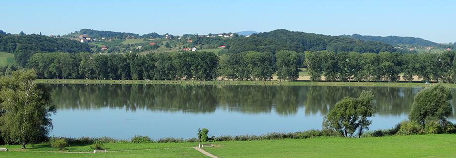 jezero-pristava-maribor-krapolov-som-header-img.jpg