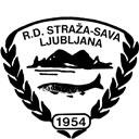 Straža-Sava