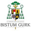 Bistum Gurk