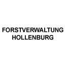 Forstverwaltung Hollenburg