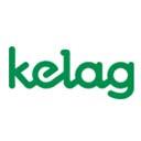 Kelag, A.G.