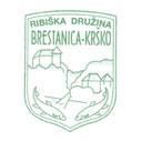Brestanica-Krško