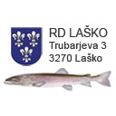 ribiska-druzina-lasko-savinja-terme-naslovnica.jpg
