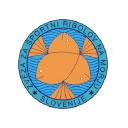 Zveza za športni ribolov na morju Slovenije (ZŠRMS)
