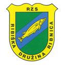 Potok-Bistrica-Ribnica-fly-fishing-nature-postrv.jpg